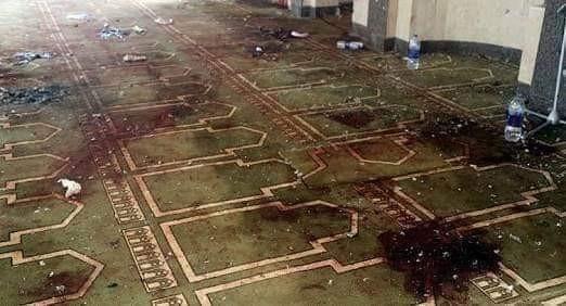 Hristiyan teröristin Yeni Zelanda'daki yeni katliam görüntüleri