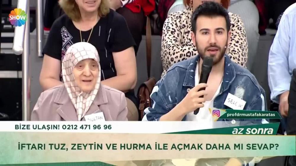 Camiye dolar bağışlarsak  sevap artar mı?