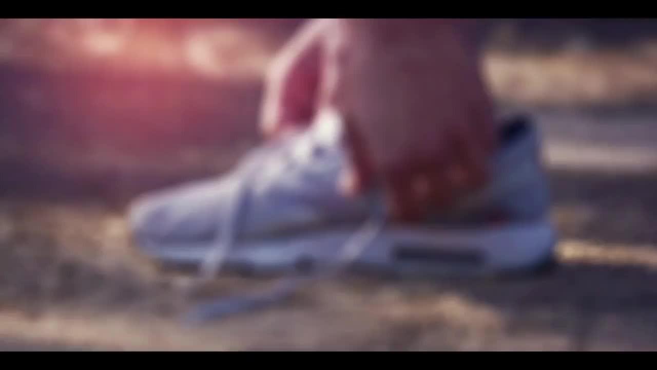 Büyükşehir'den Kahramanmaraş Tanıtım Filmi